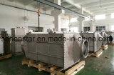 空対空熱交換器のセービングEnergy Heat 回復システム