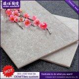 Сбываний цен COM Allibaba плитки стены дешевых керамические для ванной комнаты
