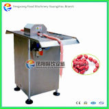 Коммерчески самая лучшая сосиска оборудования кухни большой емкости цены завязывая машину