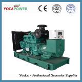 37.5kVA Cumminsの産業電気発電機
