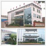 Natrium CMC voor TextielIndustrie