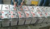 장기 사용 재충전 전지 2V2000ah 의 Cl2 2000ah