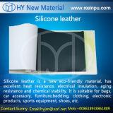 Bom silicone da espuma de Duarable da resistência de rasgo