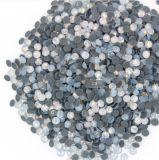 Исправление Rhinestone Crystal Ab, исправление, Rhinestone Crystal Hotfix Strass для украшения одежды на заводе оптовая торговля Китая