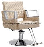 Дешевые во французском стиле парикмахерская стул используется старинной парикмахерский салон красоты