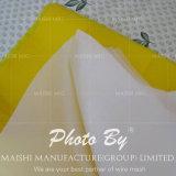 Engranzamento da impressão da tela de matéria têxtil