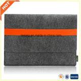 Fabrik am besten, 10 12/14/15.6/17 Zoll-Laptop-Beutel für Mackbook verkaufend