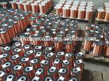 Las mejores ventas de aislamiento de barniz Alambre de aluminio esmaltado para bobinado del motor
