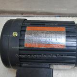 Agitador de misturador magnético em aço inoxidável