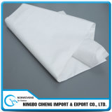 Prix non tissé non tissé de tissu de polypropylène de roulis de tissu