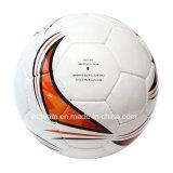Diseña tu propia mercancía pelota de fútbol de artesanía