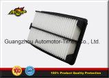 El mejor filtro de aire auto 17220-Rn0-A00 para los coches de Honda Civic 2012