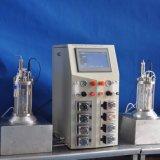 2 liter van het Glas Ferenters (het magnetische bewegen)