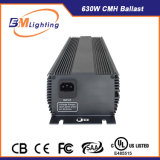 630W CMH met twee uiteinden kweekt Lichte Inrichting voor de Uitrustingen van de Hydrocultuur