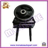 엔진 부품 신속한 스즈끼를 위한 고무 모터 설치 (11620-63J00)