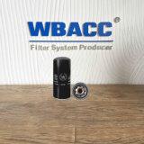 In het groot Mann van de Vervanging Filter lb13145-3 van de Rotatie van de Separator van de Olie van de Compressor van de Schroef