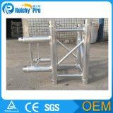 Bundel van het Aluminium van de Fabrikant van China de Deskundige