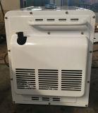 Einzelner Zylinder-Dieselgenerator-Sets