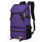 Hot Sell Sac à dos Laptop Leisure Shool Travel Bag