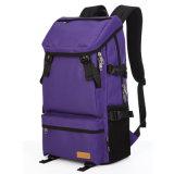 Hot Sell Sac à dos Laptop Leisure Shool Travel Bag