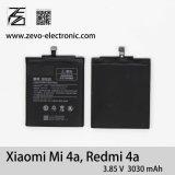batterie 100% Bn30 neuf du téléphone mobile 3030mAh pour Xiaomi MI 4A Redmi 4A