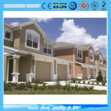 인도네시아를 위한 판매를 위한 Prefabricated 별장