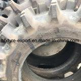 Pneumático 6.00-12 7.50-16 da almofada, tratores do pneumático da agricultura R2