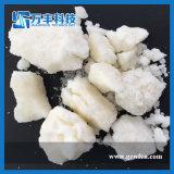 Nuovo cloruro 99.95% del lantanio di prezzi
