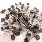 Componentes eletrônicos do transistor 2sk161 da qualidade de Hight