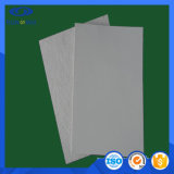 Matte Gel Coat FRP Panels in Factory