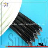 manicotto d'isolamento della vetroresina 4kv per i fornitori globali Sb-SGS-40 dei materiali elettrici