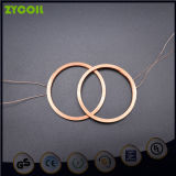Magnetspule-Ring-Elektromagnet-Luft-Kern-Drosselspule