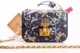 De Handtas van de Goederen van de Luxe van het merk