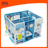 Mich Children Toys Playhouse for Kids