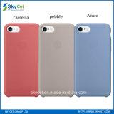 iPhone 7plus аргументы за телефона силикона случая мобильного телефона