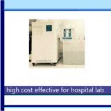 Laboratoire de l'hôpital RO Système d'eau, économique