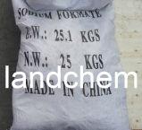 Formate van het natrium 92%, 95%, 98%