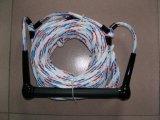 Corda de esqui (YQE-SR0802)