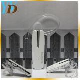 Smart Mini Deportes auriculares estéreo Bluetooth (Y9500)