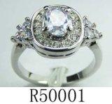 Anneau de cuivre (R50001)