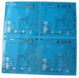 6 camada de placa-mãe e o LCD e o conjunto PCB