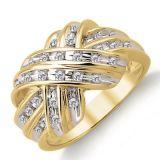 Ring (FR3199)