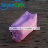 新しいキャンプ装置のDropshipの膨脹可能な空気ソファー