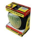 Профессиональные продукты Пусков-Безопасности колена геля работая перчатки