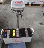 batteria standard automatica N135 di 135ah 12V Janpanese