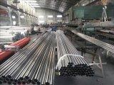 10 pollici di 304L A312 di tubo saldato industriale standard dell'acciaio inossidabile