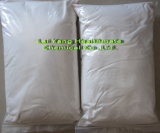 99% Paracetamol 4-Acetamidophenol 103-90-2 Analgésicos antipyréticos Acetaminophen Paracetamol