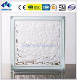 А также высокого качества Jinghua форма очистить блок цилиндров из стекла и кирпича