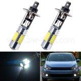 H1 Lampe des Auto-LED mit CREE Nebel-Licht (H1-005Z12BNQ5)