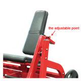 De Apparatuur van de geschiktheid voor de Uitbreiding van het Been (hs-1024)